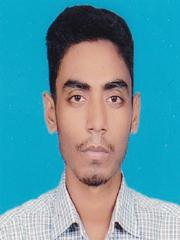1st Year Admission (Session: 2018-2019) Name: MD. NASIM HOSSAIN Application ID: B1813172 15 pust5622 401153 Score: 55.696 Merit Position: 93 Father's Name: MD.