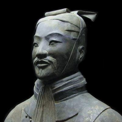 Know Thy Enemy Sun Tzu What are the threats to your data center & data?