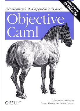 Useful Information on OCaml language Translation