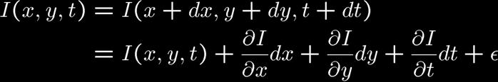 higher terms ² yields x This single equation is not