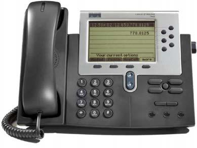 Feature Feature Soft Key Quick Reference Cisco Unified IP Phone 7960G Cisco Unified IP Phone 7940G for Cisco CallManager Express 3.