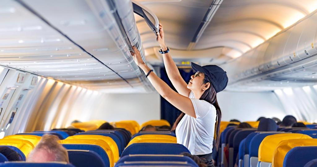 Major Low-Cost Airline Challenge: Automated systems, Bots, were creating reservations for popular routes, reserving seats and holding the reservation before payment keeping legitimate customers form
