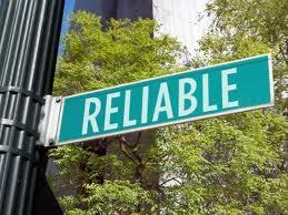 Reliable Delivery Question on Reliability So, why would you need both link-level and transport layer reliability?