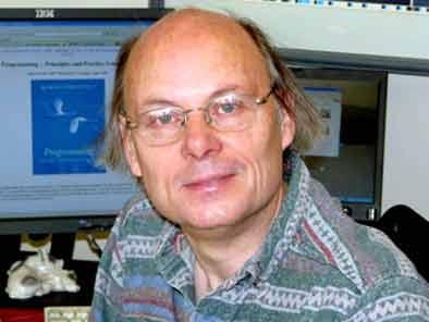 Historical Mid-1980 s: Early C++ derived from C (Bjarne Stroustrup, Bell