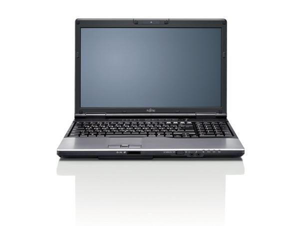 Data Sheet FUJITSU LIFEBOOK E782 Notebook Your Comprehensive Top Performer If you need a solid, reliable notebook to support you in your daily work, choose the Fujitsu LIFEBOOK E782. Its 39.6 cm (15.