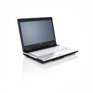 Data Sheet Fujitsu LIFEBOOK S751 Notebook The Mobile Versatile Companion LIFEBOOK S751 The LIFEBOOK S751 offers the perfect balance between low weight and high-end performance. Weighing only 2.