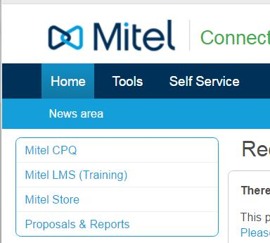 PAYING FOR COURSES NOTE: Mitel Emplyees can skip this step. Yur enrllment will be autmatically apprved within 24 hurs. 4.