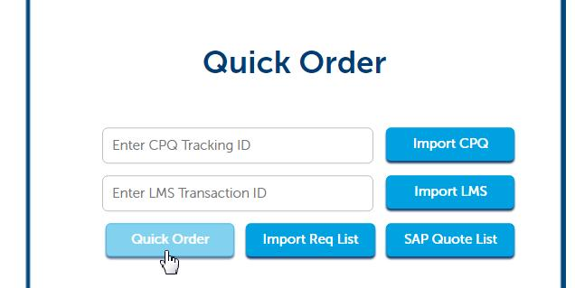 cm) and select the link t Mitel Stre. 5. Fill in the Shipping Address and New Installatin infrmatin at the tp f the frm.
