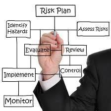 Assessment: Completing the Risk Assessment Completing a Risk Assessment properly is a daunting task Talk to other companies who have gone through this exercise Third Party Consultant Bite
