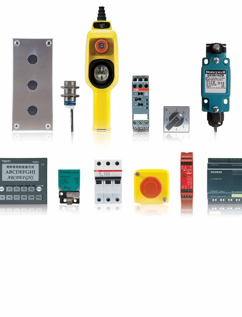 Searching For The Right Process Control Automation Products Switches Rotary Ac Switch Off 3 Positions 240v 65a