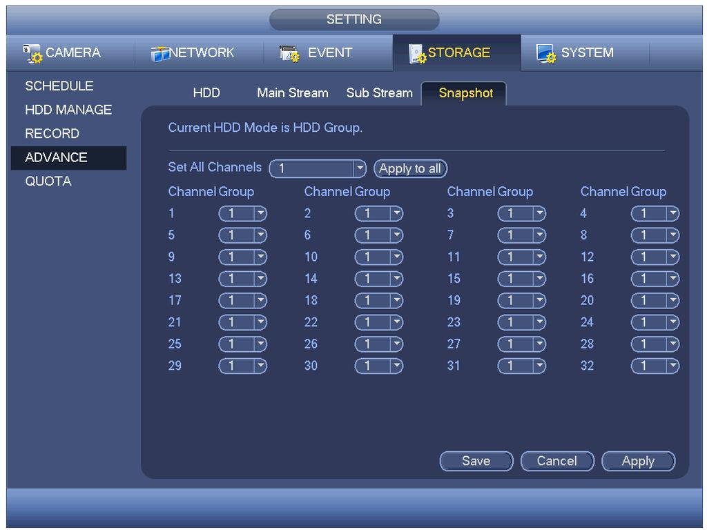 SWITCHER TÉLÉCHARGER 4.8.2 PROXY STANDARD