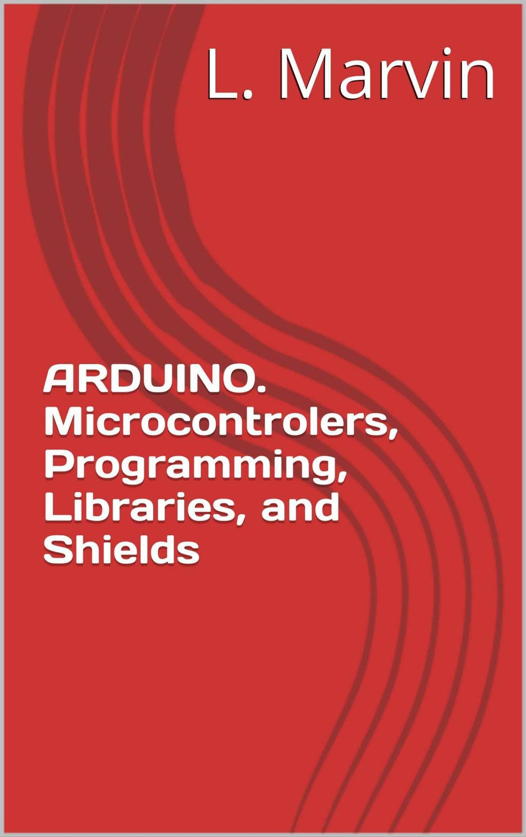 Arduino Microcontrolers Programming Libraries And Shields Marvin Piezo Siren Solderless Breadboard Kit Nightfire Electronics Llc Transcription