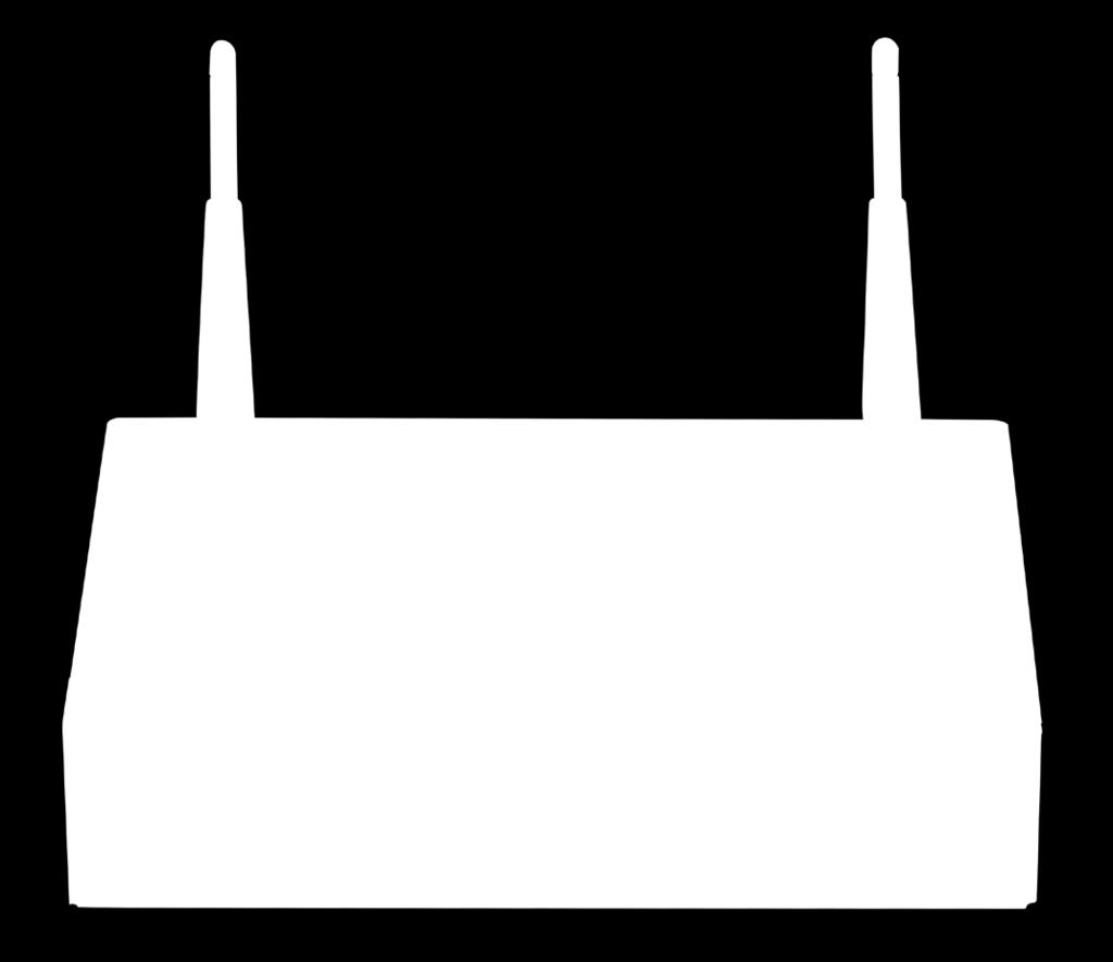 Why Mikrotik Provides Routing And Wireless Equipment For Sxt Lite2 Lite 2 White These 8 Port Devices Share The Same Form Factor But Each Comes With Slightly Different