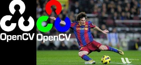 OpenCV-Python Tutorials Documentation - PDF