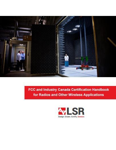 Design for Success: Certification and Qualification Requirements for