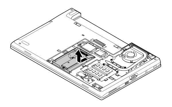 Diagram Of Emachine Laptop