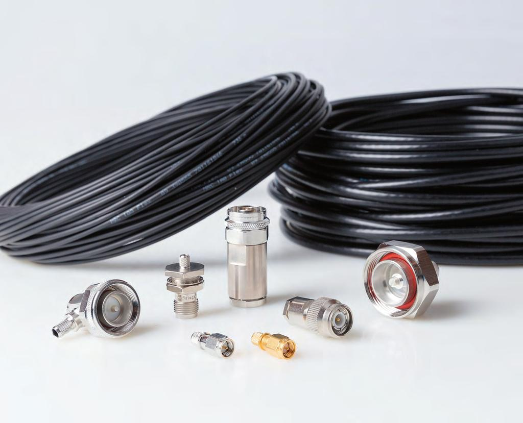 Funky Olflex Wire & Cable Inc Mold - The Wire - magnox.info
