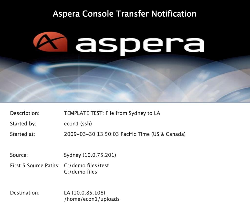Ibm Aspera Application On Demand Server Apod Sod Pdf Ata 110 Wiring Diagram B Walkthrough Working With Console 89 Node References Level Configuration Options To Start