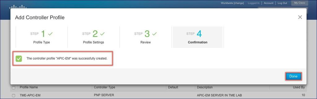 Cisco Access Point Configuration Step By Step