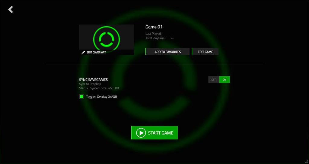TABLE OF CONTENTS 1  SYSTEM REQUIREMENTS INSTALLATION ACCOUNT