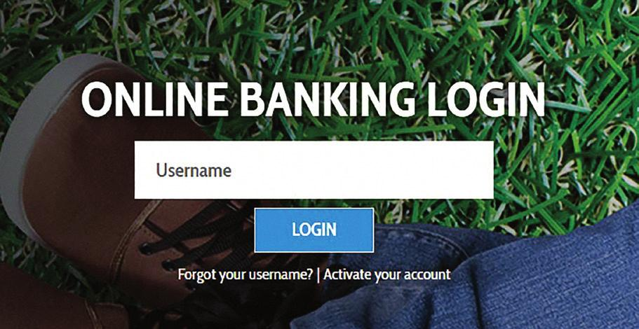 ONLINE BANKING  A Step-By-Step Guide CUSoCal org - PDF