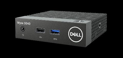 Dell Wyse Datacenter for Citrix XenDesktop Reference