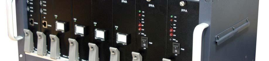 Requirement for interworking with AddPac PTT Solution - PDF