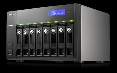 experience CPU - Intel Core i3-3220 3.3 GHz Dual-core Processor/ DRAM - 2GB DDR3 RAM/ Flash Memory - 512MB DOM/ Hard Disk Drive - 4 x 3.5 or 2.