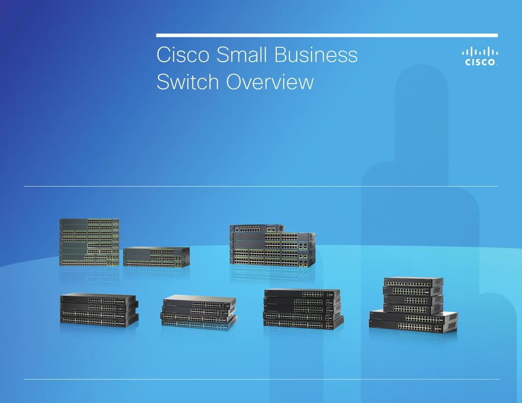 Cisco Switches For Small Business Pdf Necessary Should Be Connected To Catalyst 2960 Series Switch