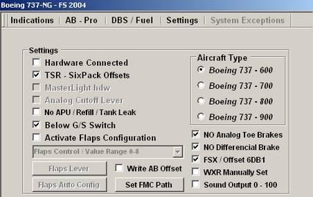 Tsr main manual vers pdf settings here we control the important settings for autobrake pro and other logic fandeluxe Images