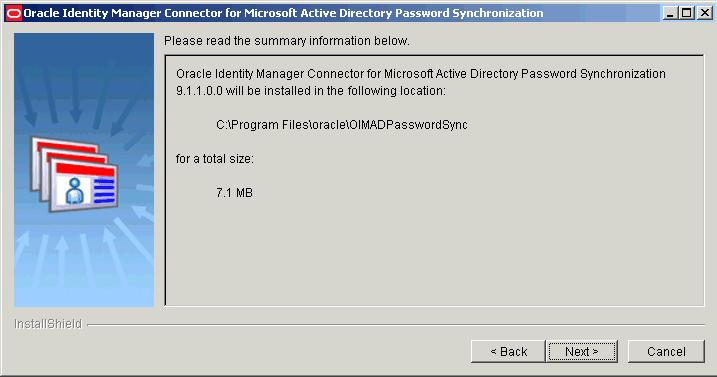 Oracle Identity Manager - PDF