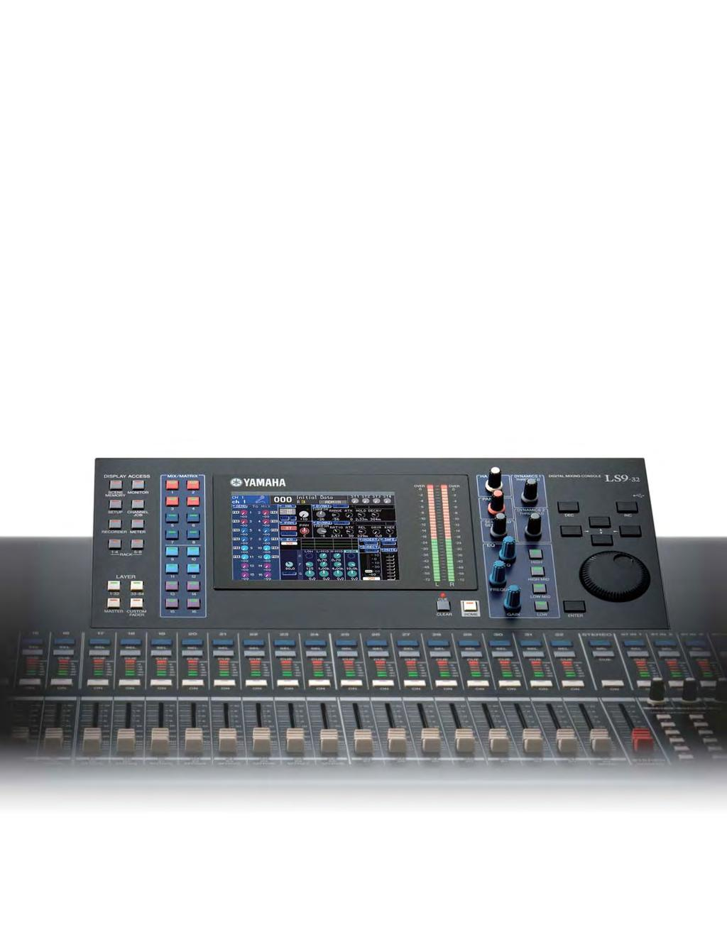 For Details Please Contact Lpa535 This Document Is Printed On Yamaha Wiring Diagram Bose 901 To Powered Mixer