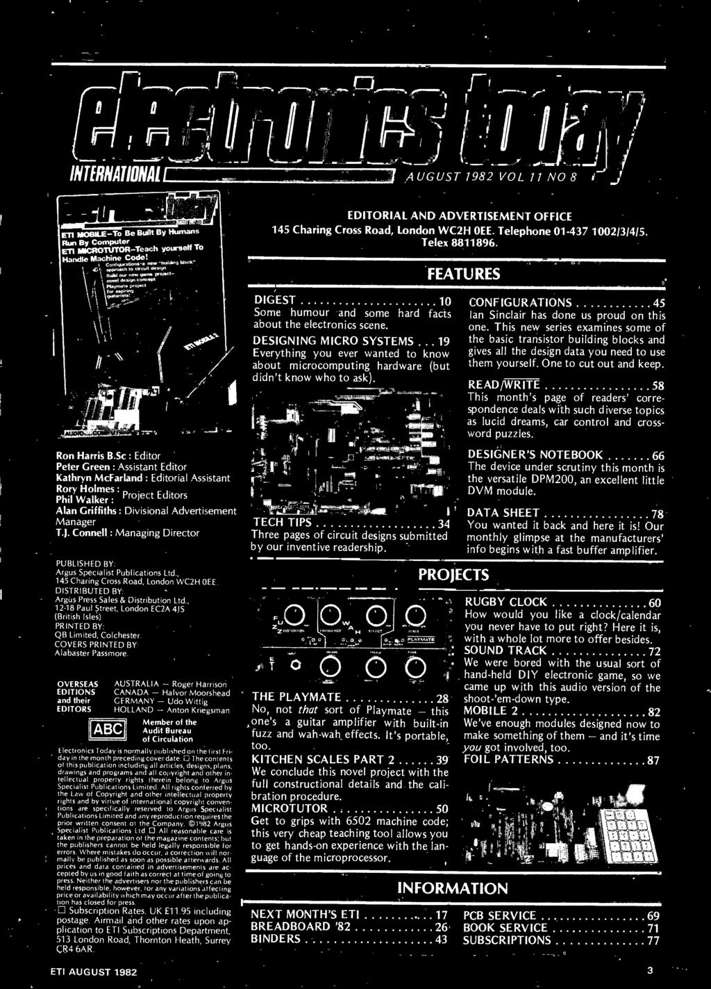 Handle Machine Code For Aspiring Guitarists Configurations A New Usb Mouse Circuit Diagram Free Electronic Circuits 8085 Projects Covers Printed By Alabaster Passmore