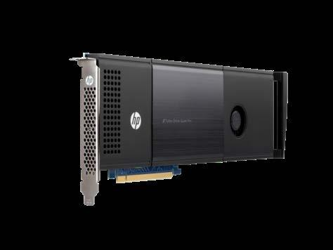 HP Z6 G4 Workstation  No matter what the future holds, you