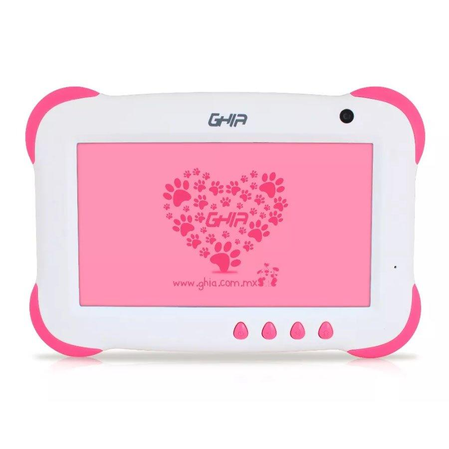 Tablet Viewpad 7 Android Voice Wifi Hp Slate Voicetab 16 Gb 3g Silver 4 Kit Kat Pc Joinet J90 Quad Core 1gb Ddr3 8gb Memoria