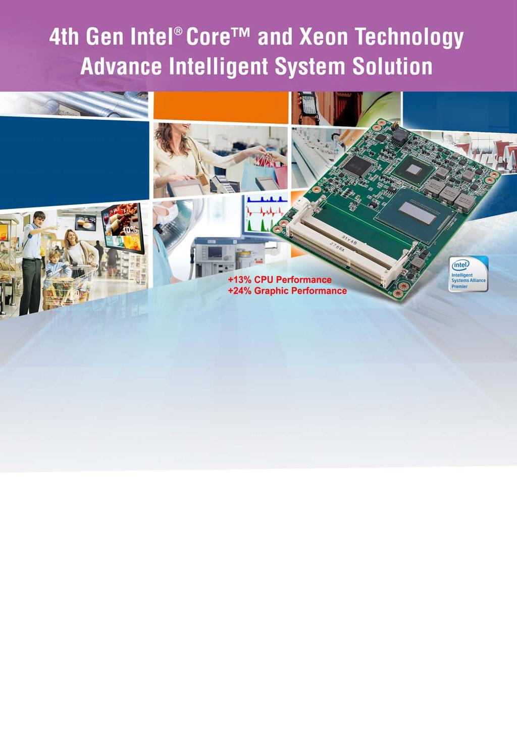 Opensystems Media Works With Industry Leaders To Develop And Publish Home Gt Products Catalog Multilayer Pcb Gps Printed Circuit Boards Embedded Boosted Graphic Performance Advantech Introduces A Full Selection Of Platforms 4th