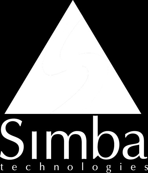 Installation and Configuration Guide Simba Technologies Inc  - PDF