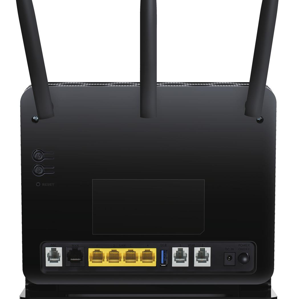 Netgear Dgn1000 Wireless N 150 Router With Adsl2 2 Splitter Black Tp Link Tl Mr3020 Portable 3g375g Mbps Section 5 Connecting To A Network Connect Client Your Wps