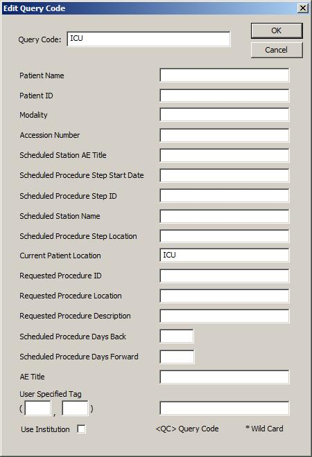 Ge healthcare venue 40 manual array datamedwl service manual pdf rh technodocbox com fandeluxe
