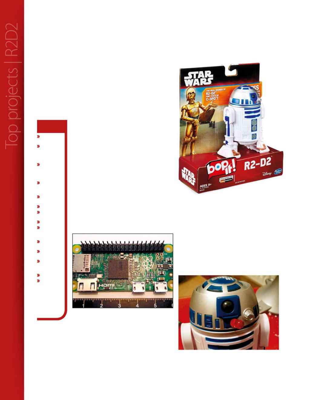 New The Only Guide You Need To Get More From Amazing Mini Pc Bmw 20 Pin Connector Pinout On Ide Usb Cable Wiring Diagram Bring R2 D2 Life We Use A Pi Zero Set Little Bleepblooper