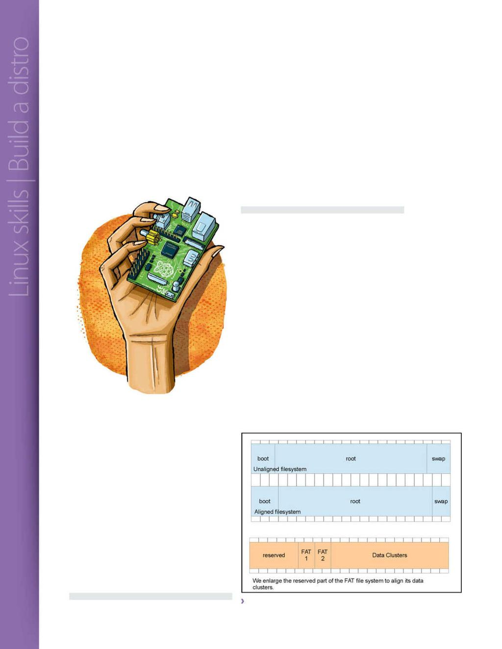 New The Only Guide You Need To Get More From Amazing Mini Pc Blitz Dual Turbo Timer Wiring Diagram Packed Pages Thz Pdf