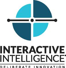 Text To Speech Engines for IC Technical Reference Interactive Intelligence Customer Interaction Center (CIC)