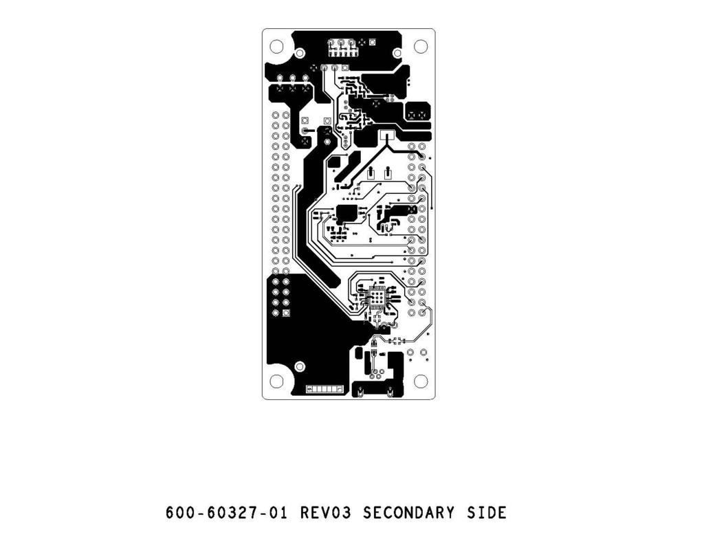 Cy4531 Ez Pd Ccg3 Evaluation Kit Guide Doc No Rev C Cypress Ncp1034 Dc To Buck Converter Circuit Diagram And Datasheet Appendix