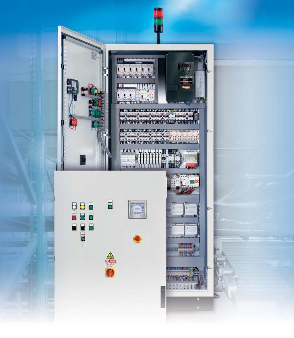 Products And Solutions For Machine Builders Oem Pdf Toshiba T300mvi Wiring Diagrams P R O D U C T S A N Signal Towers Beacons Motor Protection Circuit Breakers Relays Ac
