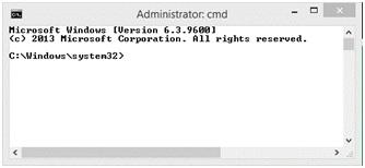 Oracle Fusion Middleware Installing Oracle Forms and Reports