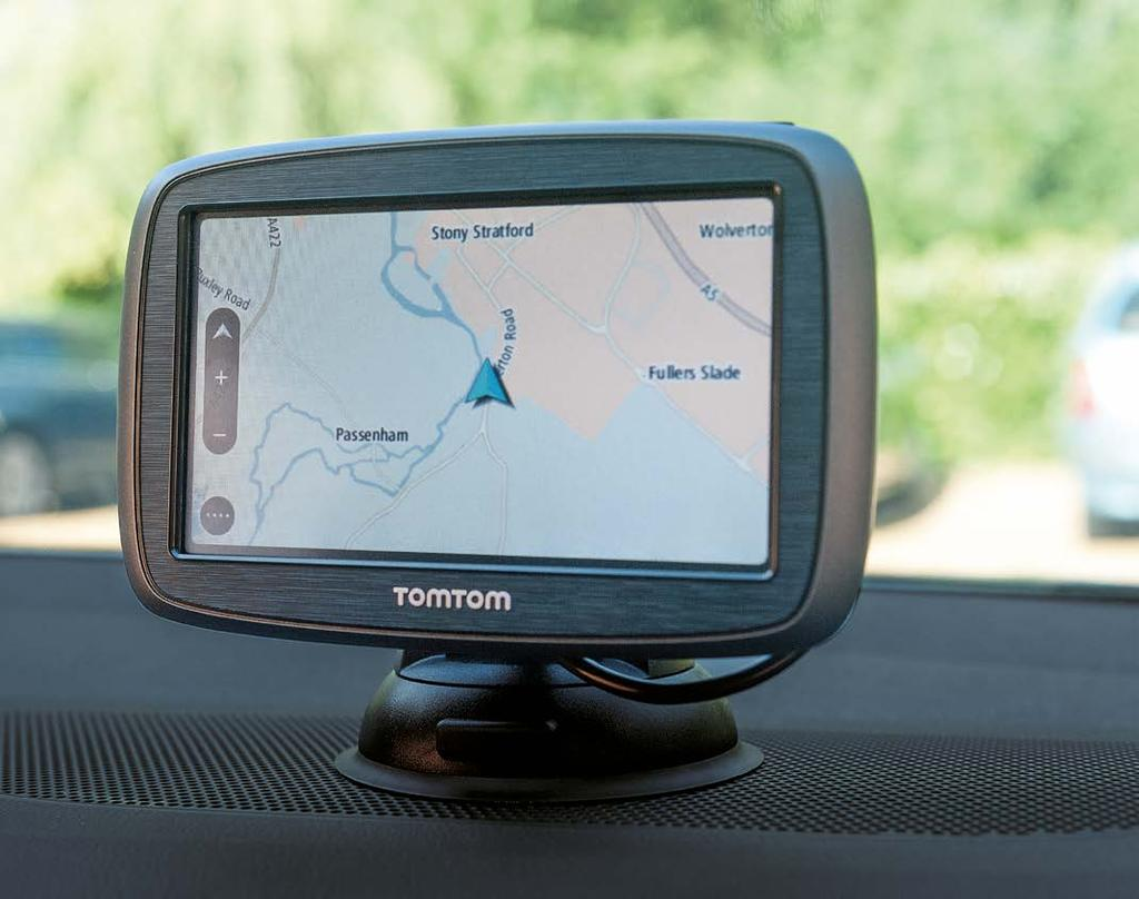 Get Connected Update Your Infotainment System And Enter Samsung Tomtom Link 300 Wiring Diagram The Same Time