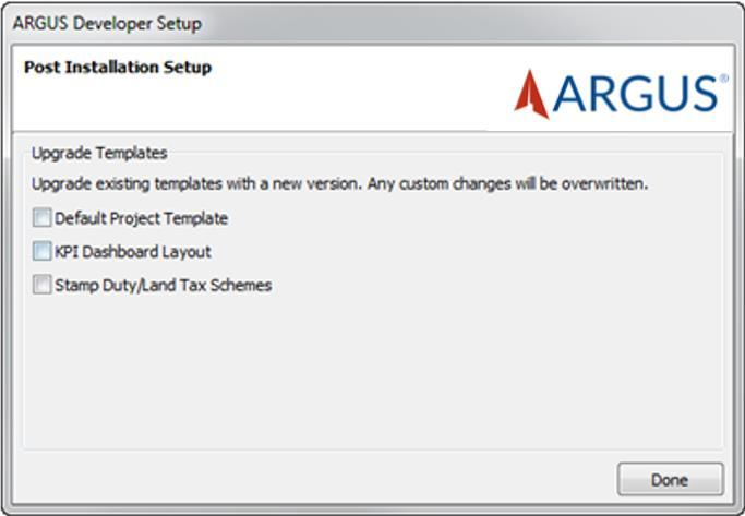 Installation guide argus developer 12017 argus software an altus you should now proceed to activate argus developer please see licence activation for instructions on maxwellsz