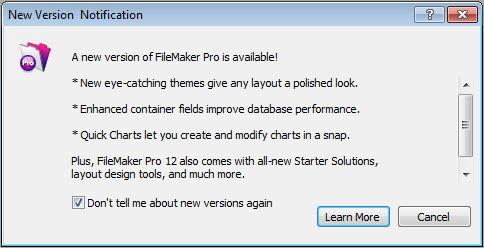 Filemaker Pro Manual Pdf