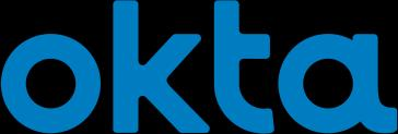 Okta s Commitment to Security & Privacy SECURITY & PRIVACY DOCUMENTATION (last updated September 15, 2017) Okta is committed to achieving and preserving the trust of our customers, by providing a