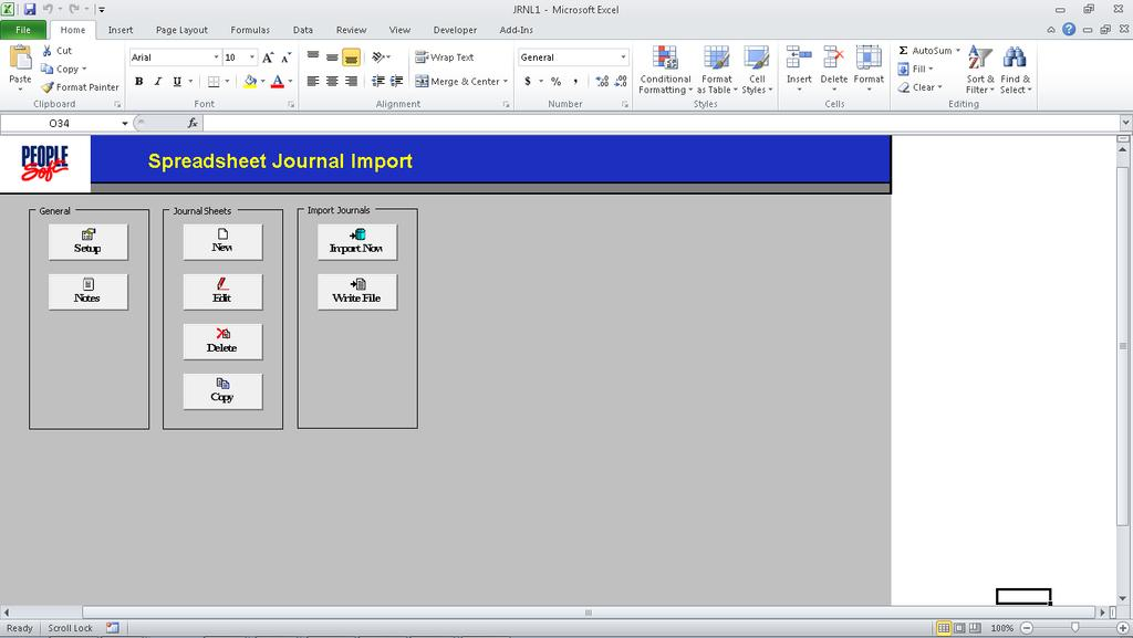 Spreadsheet journal entry pdf you may receive a further message click yes you can now continue as normal ibookread PDF